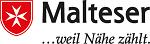 MALTESER.png